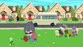 S6e13 Bus passing old ladies.png