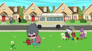 S6e13 Bus passing old ladies