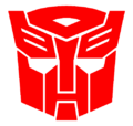 Autobot.png