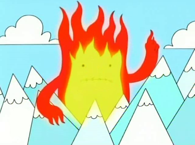 File:Fire Elemental.png