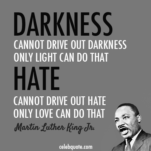 Martin Luther King Love Quotes Prepossessing Image  So True Mlk Quote  Adventure Time Wiki  Fandom