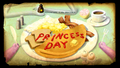 Titlecard S6E14 princessday.png