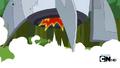 Vlcsnap-2013-11-08-08h35m05s152.png