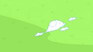Dead Snowball
