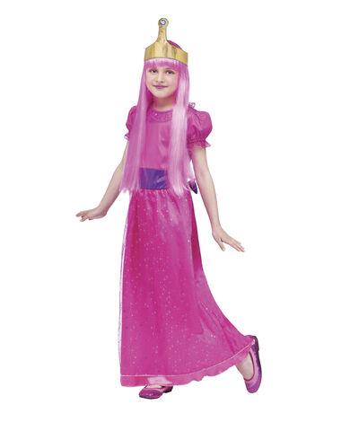File:Princess Bubblegum Costume.jpg
