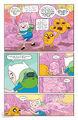 AdventureTime-22-preview-7-5f0fa.jpg