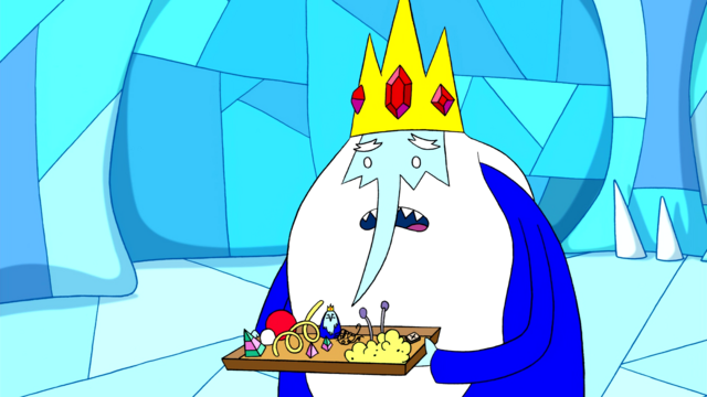 File:S1e3 ice king with entertainment.png