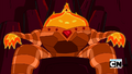 S3e26 Flame King on throne.png