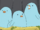 Baby Birds TCAWH.png