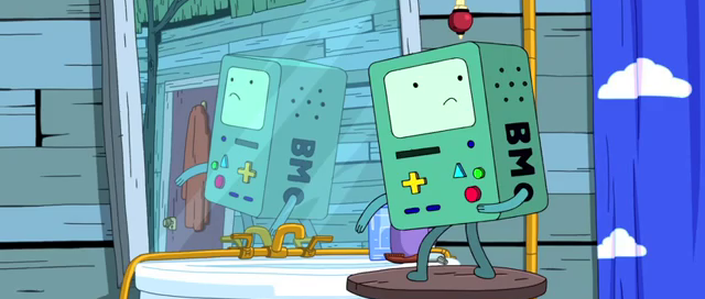 File:S4e2 BMO looking over shoulder.png