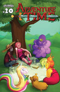 AdventureTime-20-preview-Page-02-0eac6