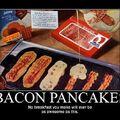 Bacon Pancakes 1.jpg