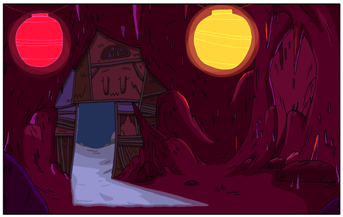 File:Bg s1e12 opendoorcave.png