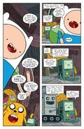 Issue 56-preview(5)