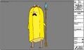 Modelsheet bananaguard indisguise.png