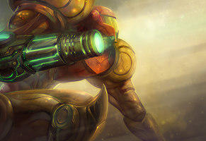 Worth it for Metroid Prime trilogy 8d4b77d7971f0db8e189d4519212982c