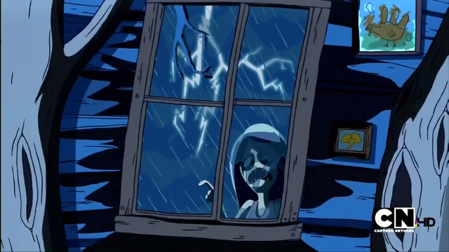 File:S1e12 Marceline at the window.png