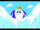 S1e3 ice king on snow cliff.png