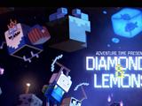 Diamonds and Lemons