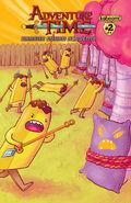 AT-BananaGuard-02-COVER-B-15883