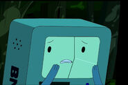 Cartoon-network-adventure-time-bmo-lost