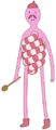 Chatsberry.png