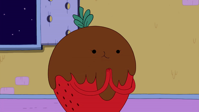 File:S1e1 chocoberry.png