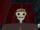 S2e10 Princess Beautiful in her coffin.png