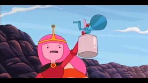 Cartoon Network - Adventure Time The Ultimate Adventure (New Promo HD)-0
