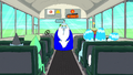 S6e13 Ice King on bus.png
