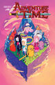 AdventureTime-049-A-Main-cc897