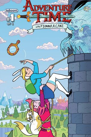 File:Fionna and Cake 1.jpg