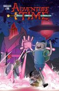 Issue 56-B cover