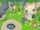 S2e13 baby pigs attacking mushroom town.png