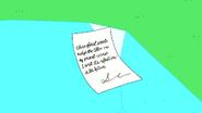 S3e4 Scorcher's note