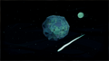 Thumbnail for version as of 21:52, November 17, 2014