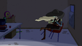 S6e15 Peace Master sitting in the shadows.png