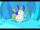 S1e3 ice king playing drums.png