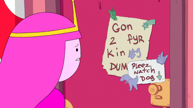File:S5e32 CB's note.png