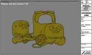 S7e21 modelsheet Jake(3)