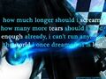 BRS quote.jpg