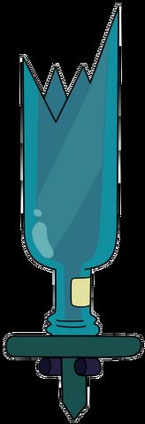 File:Broken Bottle Sword.png
