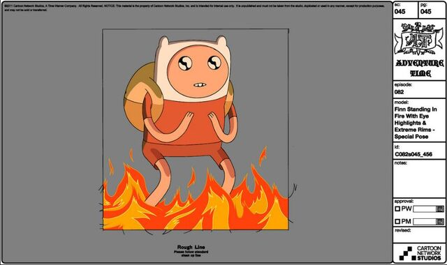 File:Modelsheet finn standinginfire witheyehighlights extremerims - specialpose.jpg