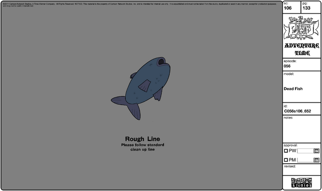 File:Modesheet Dead Fish.png