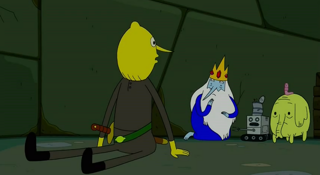 File:S5 e8 Lemongrab with head turned all the way around.PNG