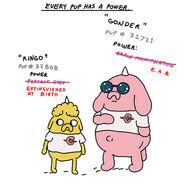 Tumblr pehrycvGSY1rwtssmo8 500