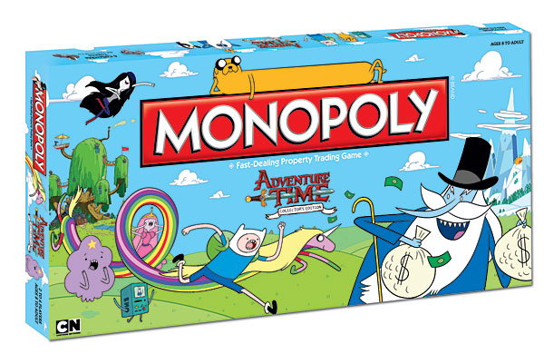 File:1115 adventure time monopoly box.jpg