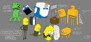 F56b9e385be4254289556572bc2399ec-Adventure time1