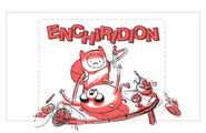 Red enchiridion 4