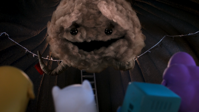File:S7e22 good jubies storm.png